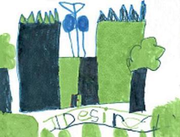 Desire` D. Walls - Castle