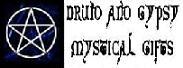Druid & Gypsy Mystickal Gifts