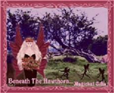 Beneath The Hawthorn