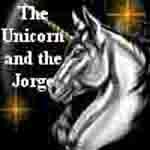 The Unicorn & The Jorge