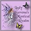 Lady Serena's Mystickal Realm