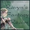 Ravyn's Fantasy Realm